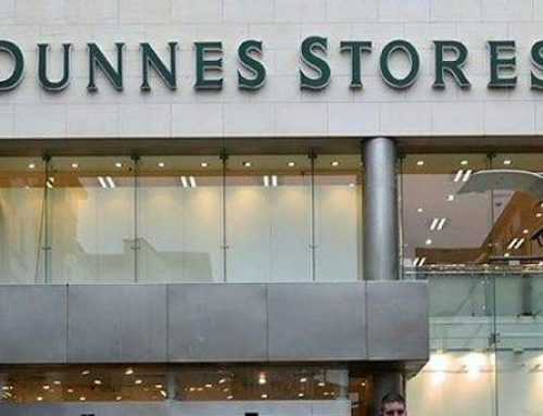 Dunnes Staff Plan New Protest