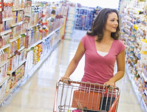 New Consumer Rights To Be Introduced