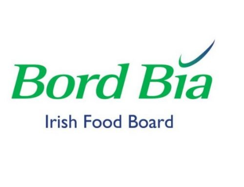 Foodservice market to grow by 6.1% to reach value of €8.2 billion
