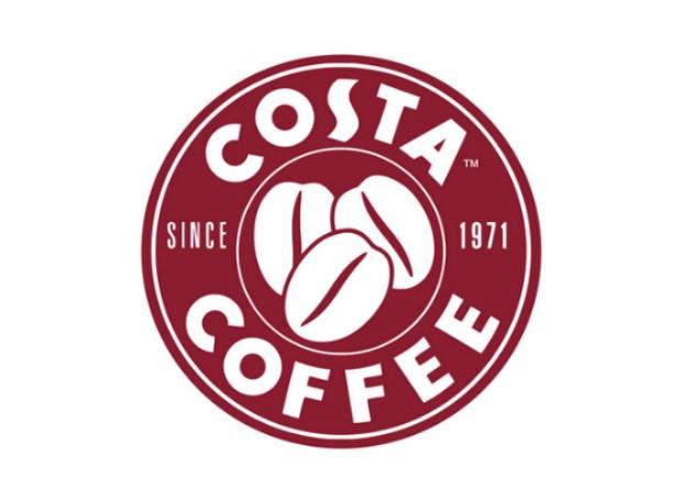 36b9e86eb0 Coca-Cola to buy Costa coffee for £3.9bn